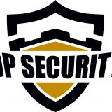 DP Security