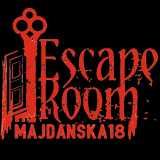 Escape Room Majdańska 18