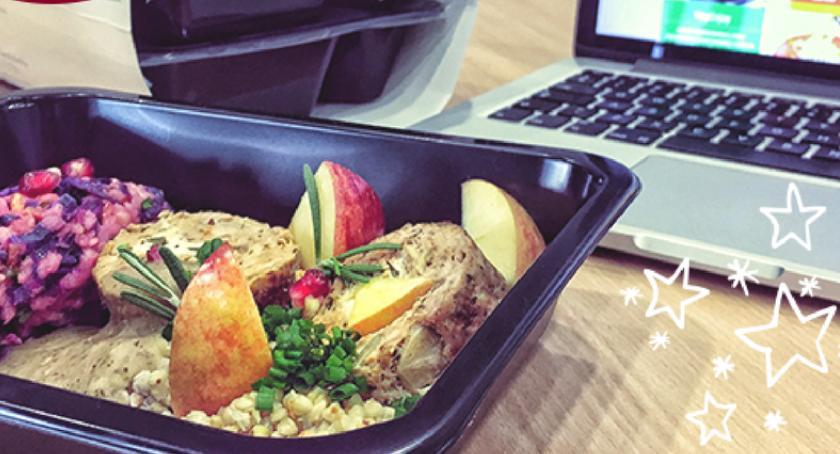 Catering Dietetyczny Idealna Alternatywa Dla Zapracowanych