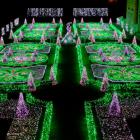Królewskie Ogrody Światła - fotogaleria i film