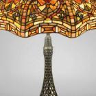 Pracownia lamp artystycznych z Targowej do likwidacji