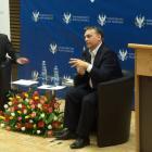 Viktor Orban przyjedzie z wizytą do Warszawy