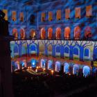 Gala 100-lecia Odnowienia Tradycji Nauczania w Języku Polskim