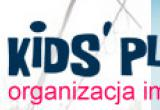Kids Planet Agencja Eventowa